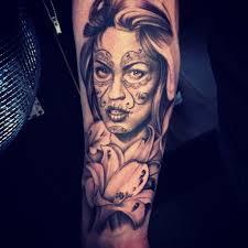 Megan Fox Tattooportait John Lewisshrewsbury Tattoosbylewis