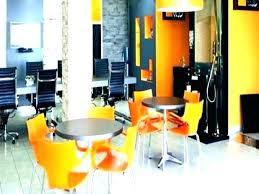 office paint schemes. Office Paint Colors Ideas Ess Corporate Color Schemes For Home Small . E