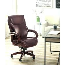 office recliner chair. Desk Chair Recliner Lazy Boy Office Throughout Plan India E