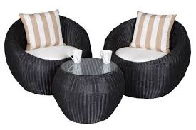 Small Picture Unique Outdoor Furniture Melbourne Home Decor Trends And Patio