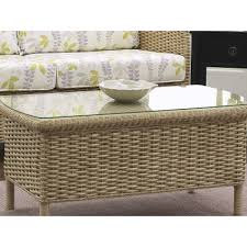 laura ashley altherton coffee table
