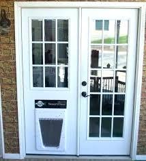 half screen storm door post screen door with glass insert half replace storm entry w