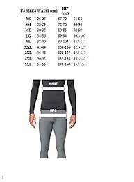 Under Armour Color Chart Under Armour Mens Tech Pants Choose Sz Color Ebay
