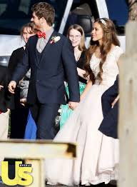 Jessa Duggar Wedding Dress Photos ...