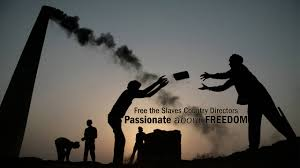 the slaves country directors passionate about dom on vimeo the slaves country directors passionate about dom