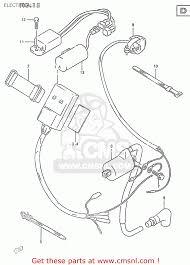 Attractive suzuki address sepia harness diagram pattern wiring