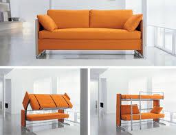 modern convertible furniture. convertible sofa bunk bed modern furniture e