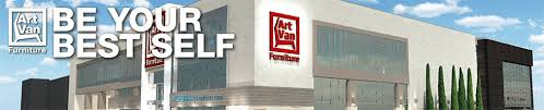 Art Van Furniture Salaries in the United States