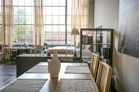 2 Bedroom Apartments Manhattan Concept Remodelling Unique Design Ideas