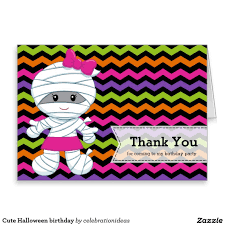 halloween birthday greeting perfect firefighter birthday cards nypeacewalk org