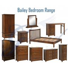 bedroom furniture dark wood. Boston Dark Wooden Bedroom Furniture Sets Wood E