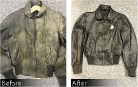 we work with all types of leather jackets leather trousers and leather skirts we provide a full leather repair services as well as a leather cleaning