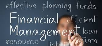 Finnancial Management Financial Management By Morison Cogen Llp Blue Bell Pa Cpa Firm