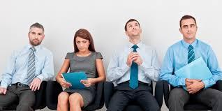 some sound job interview advice careerfluent some sound job interview advice