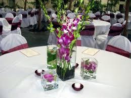 White Glass Pendant Lamp Simple Wedding Table Centerpieces Ideas Unique  Glass Ware And Simple Centerpieces Oak