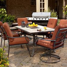 Dreaded Patio Tablethout Chairsc2a0 Image Design Shop Dining Sets