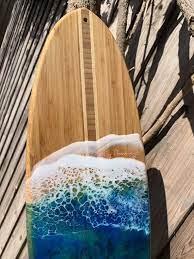 pin on surfen
