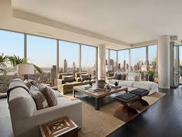 manhattan loft furniture. plain furniture gisele bndchen and tom brady are selling their manhattan loft  to see  more news about inside furniture