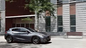 2018 infiniti hatchback. contemporary 2018 to 2018 infiniti hatchback