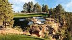 The Golf Club at Devils Tower | All Square Golf