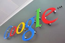 Koga nema na Googleu – ne postoji?