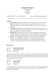 ... Strikingly Design Ideas How To Present A Resume 6 Present A Cv Or Resume  Visihow Prepare ...