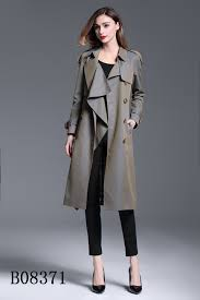 replica burberry wind jacket archives handbags clothes shoes