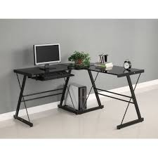 walker edison soreno 3 piece corner desk 91