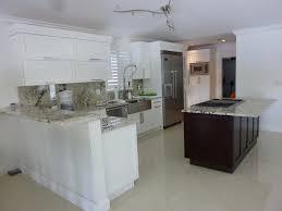 Kitchen Cabinets Miami Kitchen Astounding Kitchen Cabinets Miami Design District