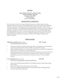 Registered Nurse Resume Sample Family Template Rn Labor And Delivery