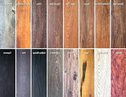 vinyl plank flooring per square foot cost to install home how much does labor insta