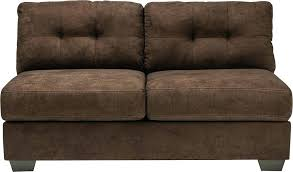 small reclining loveseat. Small Reclining Loveseats Leather Loveseat With Console . A