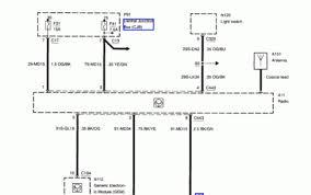 readingrat net page 3 free wiring diagram for your inspirations 2002 Pt Cruiser Radio Wiring Diagram wiring diagram for 2002 ford focus 2004 pt cruiser radio wiring diagram
