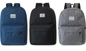 <b>Сумки</b> и рюкзаки для ноутбуков