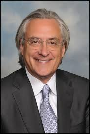 tom kline in philadelphia pennsylvania new jersey kline specter email