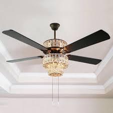 ceiling fans little girl ceiling lights girls ceiling lamp fans for children s rooms fun ceiling