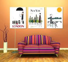 inspirational artwork for office. Inspirational Wall Art For Office Design Canvas Artwork Ideas Home First T