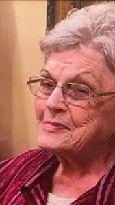 Geneva Riggs Obituary (2020) - Shepherdsville, KY - Courier-Journal
