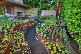 4x8 raised bed vegetable garden layout. 4x8 Raised Bed Vegetable Garden Layout Nice Plans For Beds Home Ideas