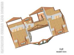 Green Goose Homes  Floor PlansView House Plans