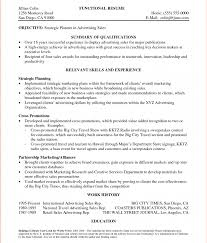 Cover Letter Examples For Resume With No Experience Cover Letter For Buyer Position With No Experience Example Junior 49