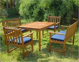 deco garden furniture. 28 Art Deco Garden Furniture Design For S