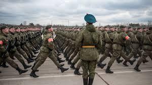 Призыв в армию кто имеет право на отсрочку и как пройти  Альтернативная служба