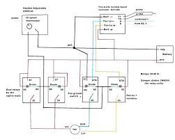 full size of hampton bay ceiling fan reverse switch wiring diagram breeze capacitor internal electrical work
