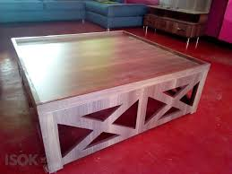 coffee tables 5 5