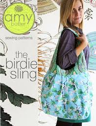 Amy Butler Patterns Cool Amy Butler PDF Patterns Discount Code Sew Mama Sew