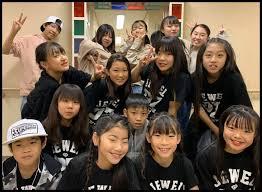 11/17 『オパコンZAMA』@ハーモニーホール座間に出演!!   綾瀬市ジュエル・ダンススタジオ公式ブログ