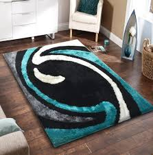 red rug and brown area rugs solid large gy ikea black contemporary gray white for