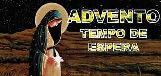 Image result for advento