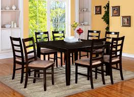 Dining Room Table For 10 Design500500 8 Person Dining Room Table Dining Room Best